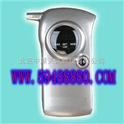 酒精測試儀/手持式酒精檢測儀 型號:JVVCA-2000