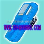 便携式硫化氢检测报警仪型号:JVVGC-210