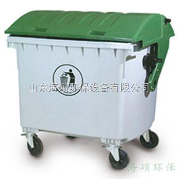 环卫垃圾桶,冲孔垃圾桶