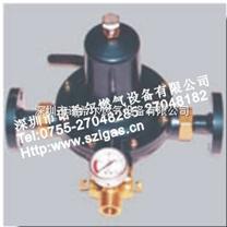 日藤/G-32A-1/G-32A-2/G36C-1调压器