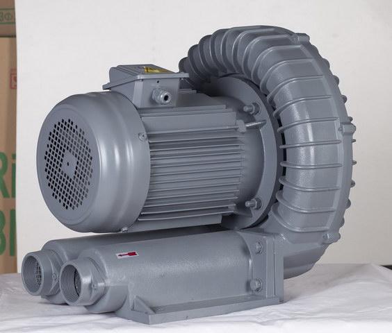 全风风机(风泵)的应用:印制电路板(pcb)的设备,清洗设备