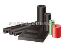 管道用橡塑保溫材料,橡塑保溫材料價格