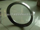 60*40*10高压石墨填料环|石墨密封环|柳州