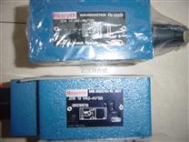 正品代理DAW20B2-5X/315-10Y6EG24N9K4
