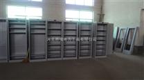 广西恒温工具存放柜价格|电厂电力电力工具柜