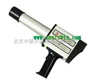 GPS野外用伽玛辐射仪-短款型号:BHYHD-2000