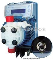 TPR803意大利SEKO TPR 计量泵