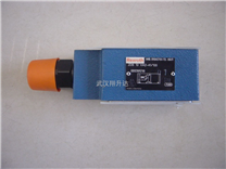 DAW30A2-5X/315-17-6EG24N9K4原装阀