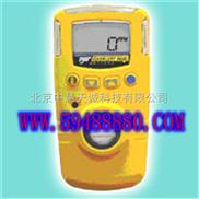 防水型氧氣檢測儀/便攜式氧氣分析儀 型號:JVV/GAXT01