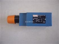 正品库存力士乐DA10-2-5X/315