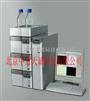 液相色譜係統/四元低壓係統 型號:WFEX1600