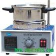 集熱式磁力攪拌器型號:ZKYDF-101Z