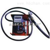YTB-70台式组合泵