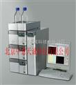 液相色谱系统/梯度系统型号:WFEX1600