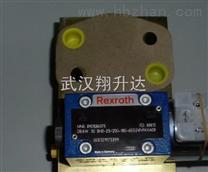 正品现货DAW10B2-5X/200-10Y6EG24N9K4