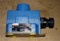 外单向阀M-SR15KE15-1X/V