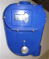 TC-UZG100拱頂罐浮子鋼帶液位計
