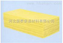1200*100吸音玻璃棉氈價格-防火玻璃棉卷氈廠家-玻璃棉卷氈隔音