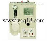 石油產品蒸餾測定儀價格