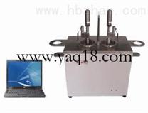 汽油氧化安定性测定器供应