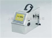 L0046468 ,总有机碳TOC分析仪价格