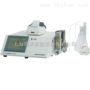 L0046467 ,总有机碳TOC分析仪价格