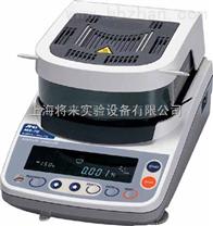 L0045806,快速水份測定儀價格