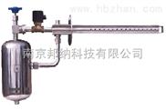 加湿器,干蒸汽加湿器,邦纳加湿系列产品