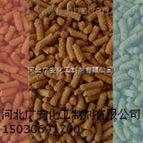 高效锅炉燃煤助燃剂价格//生产厂家