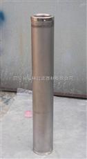 24AC7314(福林)电厂树脂滤芯