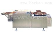 HSXP-K型15mi-i00mi口服液瓶超聲波洗瓶機