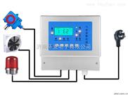 一氧化碳气体报警器  山东北京上海一氧化碳气体分析仪  一氧化碳气体检测仪