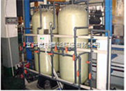 全自動軟化水裝置 2