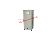 PT型-不锈钢脉冲滤筒除尘器