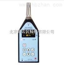 聲級計/精密脈衝聲級計