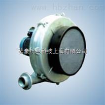 台灣透浦式高壓鼓風機2HTB65-704