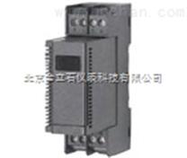 SFGC-1110隔离器