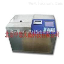 全自動精密快速智能量熱儀型號:SOR/WELL9000