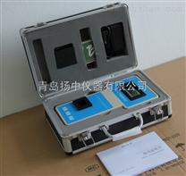 CY-1A臭氧测试仪--青岛厂家直销