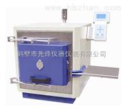 MFL-8000智能馬弗爐/馬弗爐出廠價格