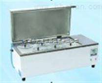 電子恒溫水浴鍋用途概述: