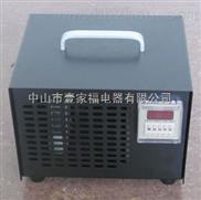 深圳家用臭氧机