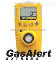 手持式BW一氧化碳检测仪/CO浓度监测仪