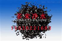 九江焦炭的经营状况,厂家的zui新生产规模