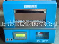 上海食品束带扎带机 医药束带扎带机  全自动束带扎带机