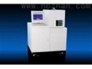 发射光谱仪 全反射X射线荧光分析仪价格