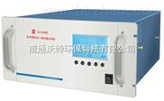 一氧化碳分析仪(气体滤波相关红外吸收法)