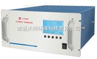 TH-2004型一氧化碳分析仪(气体滤波相关红外吸收法)