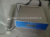 RAM-II  新型Хγ輻射劑量率儀