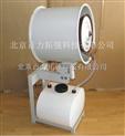 壁挂型离心加湿器,印刷行业加湿器,厂房专用加湿器